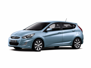 Hyundai Solaris Sedan,   Hyundai Solaris Hatchback